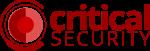 critical_security