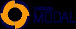 modal_logo_simplificada